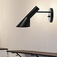 billiga Belysning-LED Vägglampor Metall vägg~~POS=TRUNC 220-240V / AC100-240V 40W