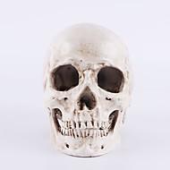 1pc óculos festival decoração halloween assombrado casa terror prank abril fools'day o dia das bruxas estilo casual