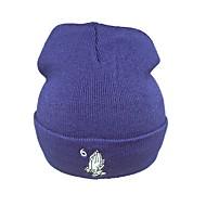 Lyžařská čepice Lyže skull Caps Unisex Větruvzdorné Snowboard Tahtaları Bavlna Taktel Jednobarevné Zimní sporty Zima