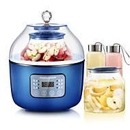 Kitchen Others 220V Yogurt Maker