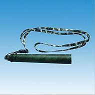 Portable Water Filters & reinigers Kamperen Kamperen / wandelen / grotten verkennen Voor buiten Picknick Reizen Regenval Voor tijdens de