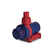 アクアリウム ウォーターポンプ フィルター 低雑音 簡単装着 プロフェッショナル 調整可能 24VV