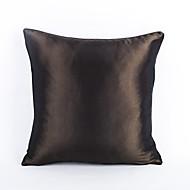 billiga Kasta kuddar-1 st Polyester Örngott, Enfärgad Traditionell/Klassisk