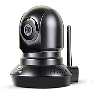 jooan 1080p kablosuz ip kamera güvenlik gözetim ağı bebek monitörü