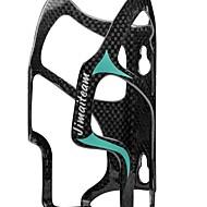 Állványok Water Bottle Cage Szuszpenziók Országúti biciklizés Kerékpározás/Kerékpár TT Örökhajtós kerékpár Mountain bike Ergonomikus