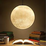 寝室の屋内220Vv電球のペンダントライトは高品質を含んでいません