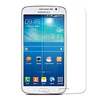 מגן מסך ל Samsung Galaxy J3 (2016) זכוכית מחוסמת יחידה 1 הוכחת פיצוץ