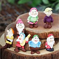 billige Bakeredskap-Bakeware verktøy Silikon Barn / Ferie / Originale For Godteri Cake Moulds 1pc