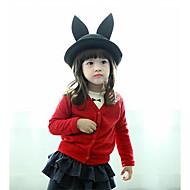 בייבי מין אירועים דפוס ילדים הלבשה, בגדים בסגנון העונה
