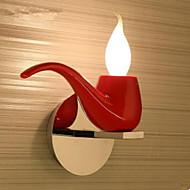 baratos -AC 220-240 AC 110-120 40 E14 LED Outro Característica for LED,Luz Ambiente Luz de parede