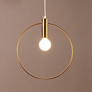 billige Takbelysning og vifter-Anheng Lys Nedlys - Mini Stil, Justerbar, 110-120V / 220-240V Pære ikke Inkludert / 5-10㎡