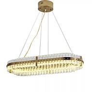 Moderne / Nutidig LED Chic & Moderne Anheng Lys Til Soverom Innendørs Leserom/Kontor Pære Inkludert