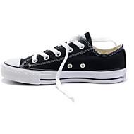 baratos Sapatos Femininos-Mulheres Sapatos Lona Primavera / Verão Têni Tênis Verde / Azul / Rosa claro