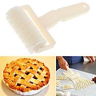 billige Bakeredskap-Bakeware verktøy Plast Jul / GDS Brød / Til Småkake / Pizza Rullepinne