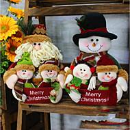 Más Díszítések Házak Ünneő Otthoni Lakberendezés ChristmasForÜnnepi Dekoráció