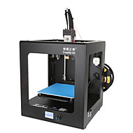 creality3d cr - 2020 desktop lcd 3d-printer