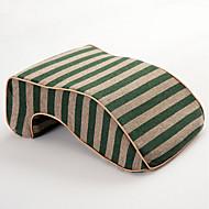 billige Puter-Komfortabel-overlegen kvalitet  Memory Skum Pude Bærbar Pute 101% Høj kvalitets polyurethan memory skum Polyester