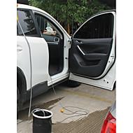 Medarbejder Anerkendelse forsyninger Bruser Universel Rengøringsværktøjer til køretøjer for Bil Campering & Vandring Bærbar Rejse