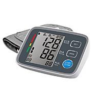 jecpp k80eh-en001domestic Blutdruckmessgerät