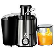billiga Kök och matlagning-Juicer Rostfritt stål Yoghurtmaskin 220V 250W Köksmaskin
