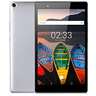 Lenovo TB3-P8 8703N 8 tommer phablet (Android 6.0 1920*1200 Octa Core 3GB+16GB)