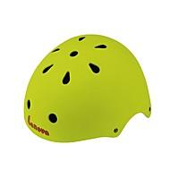 ヘルメット 子供用 スノースポーツヘルメット 屋外 児童保護 スポーツヘルメット Other スノーヘルメット ESP+PC スノーウォーキング アイススケート スノーボード スキー