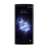"cheap Doogee®-DOOGEE MIX 2 6.0 "" 4G Smartphone ( 6GB + 128GB 13MP 16MP MediaTek Helio P25 4060mAh)"