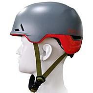 ヘルメット 成人 スキー&スノーボードヘルメット 防水 耐衝撃性 耐衝撃 振動減衰 安全・セイフティグッズ スポーツヘルメット CE EN 1077 スノーヘルメット 炭素繊維 ガラス繊維 戸外運動 スノーボード スキー