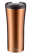 コップ, 500 ステンレス鋼 ウォーター 真空カップ