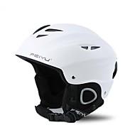 ヘルメット 成人 スノースポーツヘルメット 安全・セイフティグッズ スポーツヘルメット Other スノーヘルメット PP(ポリプロピレン) スノーシューイング