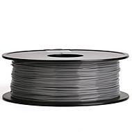 ieftine Ustensile & Echipamente-crealitate 3d filament imprimantă 1.75mm pla pentru imprimare 3d 1pcs