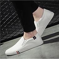 Damessneakers Sales