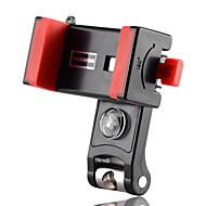 cheap Bike Accessories-Bike Phone Mount Cycling / Bike Retractable Compass Waterproof Wearproof Engineering Plastics Silica Gel Stainless Steel