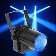 U'King LED舞台照明 スポットライト オートマチック 5 のために クラブ ウェディング ステージ パーティー 屋外 プロフェッショナル 高品質