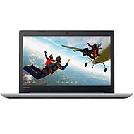 Lenovo Laptop bilježnica Ideapad320 15,6-inčni LED Intel i3 i3-6006U GDDR4 500GB 2GB Windows10