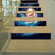 Χαμηλού Κόστους Art-Αυτοκολλητα ΤΟΙΧΟΥ Αεροπλάνα Αυτοκόλλητα Τοίχου Διακοσμητικά αυτοκόλλητα τοίχου, Χαρτί Αρχική Διακόσμηση Wall Decal Τοίχος Πάτωμα