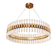 Недорогие -QIHengZhaoMing Подвесные лампы Рассеянное освещение - Защите для глаз, Традиционный / классический Модерн, 110-120Вольт 220-240Вольт,