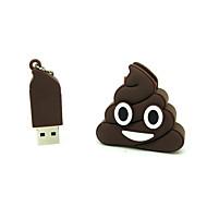 رخيصةأون الشبكات و الكومبيوتر-Ants 32GB محرك فلاش USB قرص أوسب USB 2.0 قذيفة البلاستيك