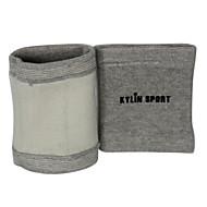 billige Sportsstøtter-Hånd- og håndleddstøtte til Trening Unisex Beskyttende Pustende Nylon