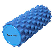 cheap Fitness Accessories-KYLINSPORT Foam Roller/Yoga Roller Exercise & Fitness Gym 13