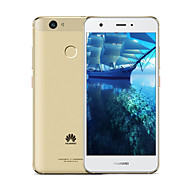 "Huawei Nova 12.7cm "" 4G Smartphone ( 4GB + 64GB 12 MP Drugo 3020mAh)"