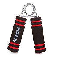 cheap Fitness Accessories-Hand Grip Hand Exercisers Hand Grips Exercise & Fitness Gym Thick Sports Outdoor