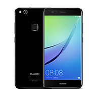 "Huawei Nova Youth Version 5.2inch "" 4G Smartphone (4GB + 64GB 12 MP Hisilicon Kirin 658 3000mAh)"