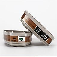 preiswerte Sicherheit-6001cn Filter Baumwolle Abdeckung für 3m 6200 6800 7502 Doppel-Gasmaske