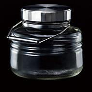 billiga Köksförvaring-Keramisk Förvaring Flaskor och burkar 1st Kök Organisation