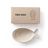 billiga Bordsservis-Köksredskap Keramisk Kreativ Köksredskap Matlagningsverktygssatser 1st