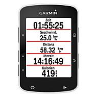 billige Sykkelcomputere og -elektronikk-GARMIN® edge 520 Sykkelcomputer Sykling GPS + GLONASS Vanntett Anti-lost ANT + Bluetooth Smart Tilkobling & Deling Kart Presisjon