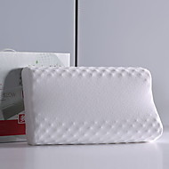 cheap Bed Pillows-Comfortable - Superior Quality Bed Pillow Polyester 100% Natural Latex Comfy