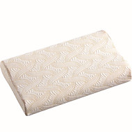 cheap Bed Pillows-Comfortable-Superior Quality Bed Pillow Polyester Comfy Pillow Memory Foam Polyester
