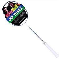 ieftine Badminton-Rachete de Badminton Ultra Ușor (UL) Durabil Fibra de carbon 2 pentru